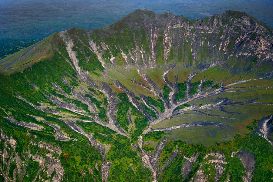 Kamtschatka-2015-0754b