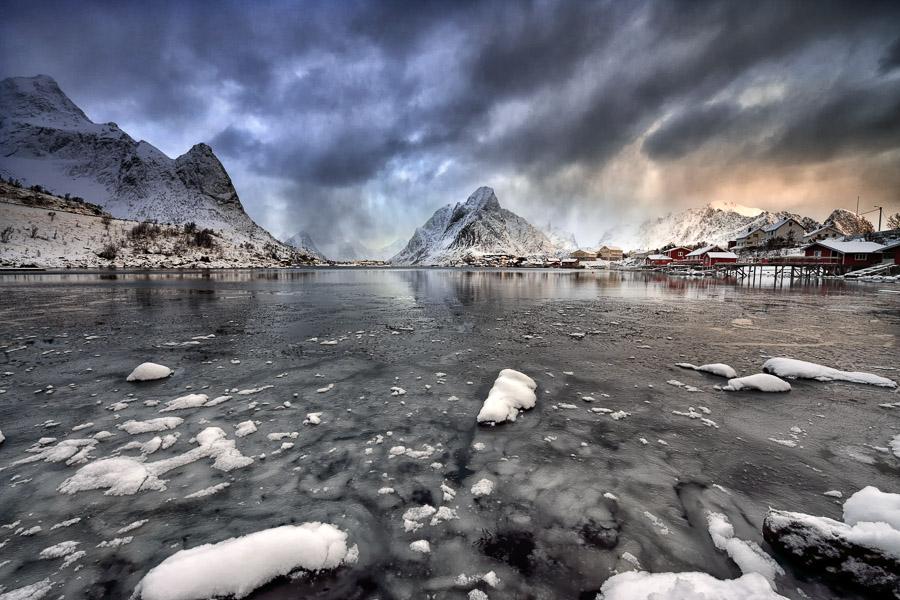Lofoten-01-2015-0055b