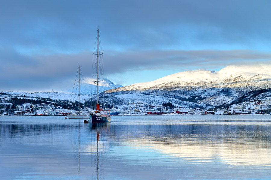 Nord-Norge-2013-0083