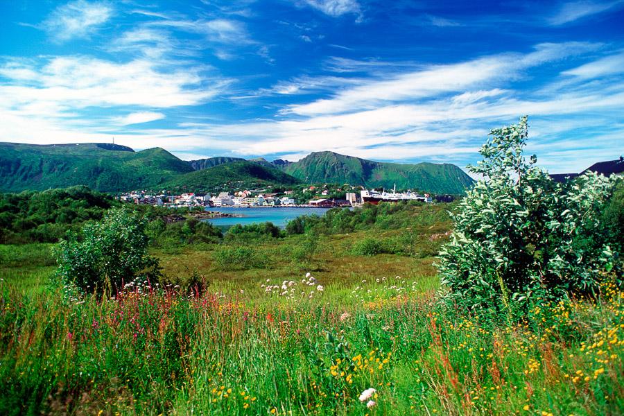 Norwegen2003_008