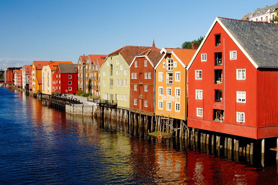 Norwegen2006_141