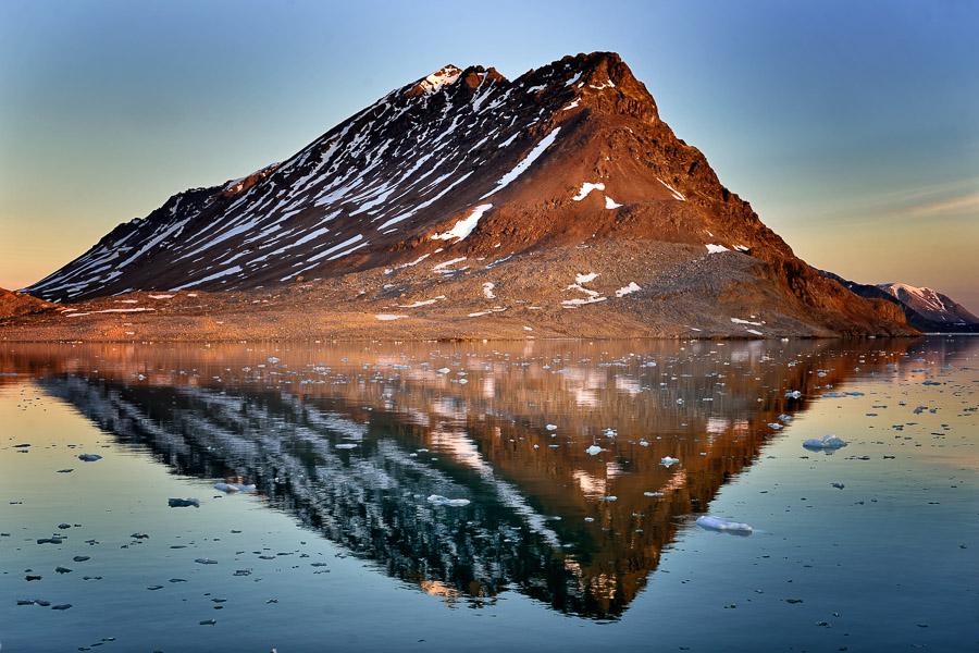 Polar-Quest-2014-0129