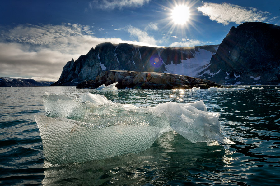 Polar-Quest-2014-0232b