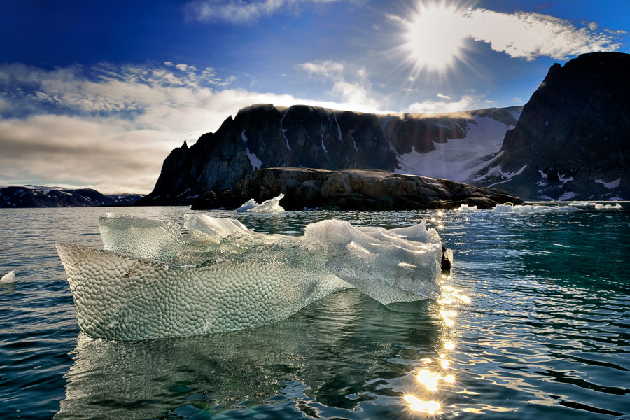Polar-Quest-2014-0242b