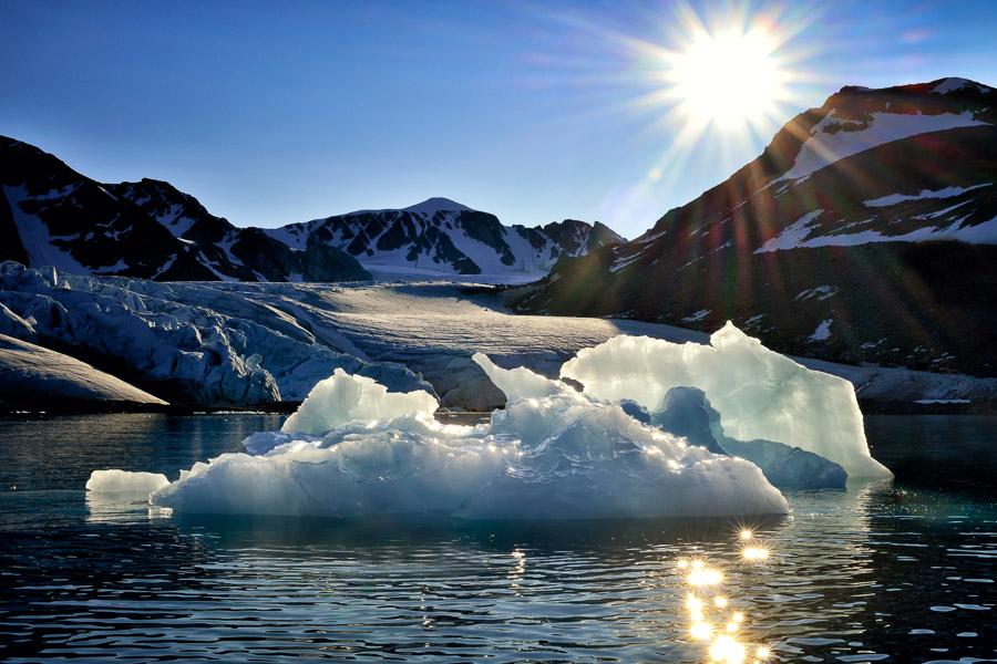 Polar-Quest-2014-0247