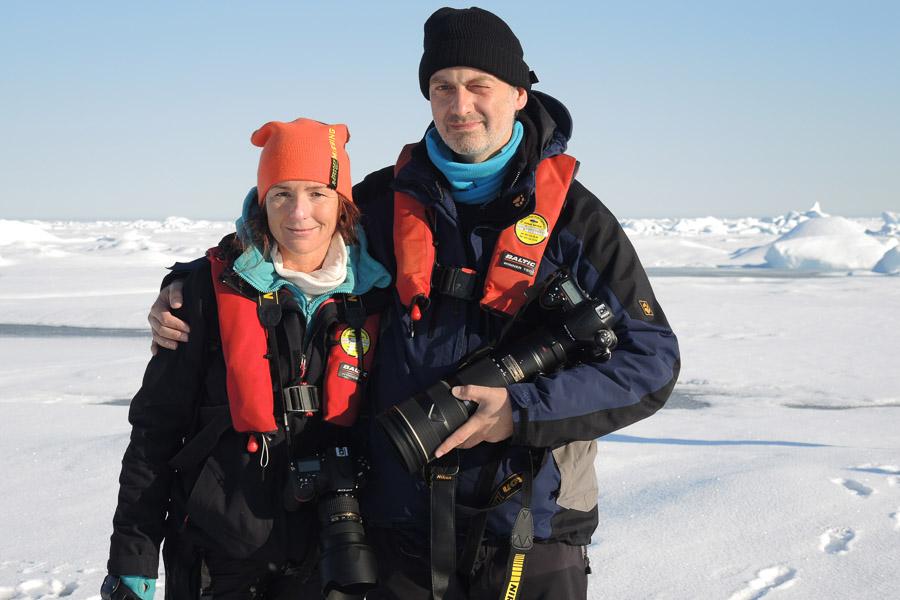 Polar-Quest-2014-0375