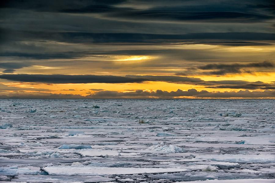 Polar-Quest-2014-0585b