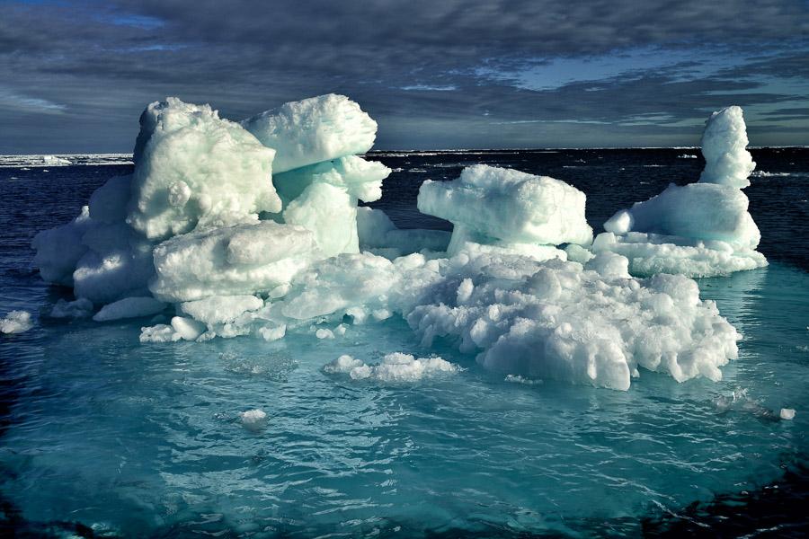 Polar-Quest-2014-0760