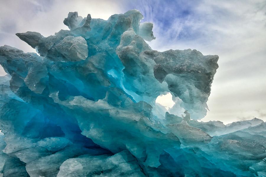 Polar-Quest-2014-1194b
