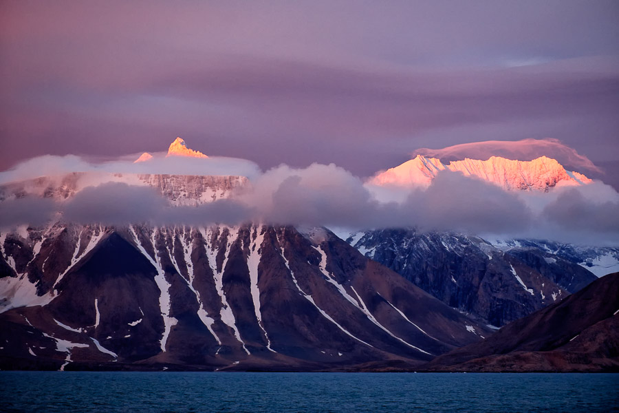 Polar-Quest-2014-1206b