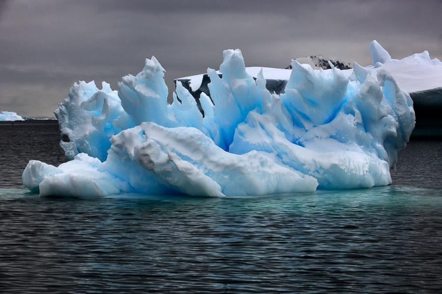Southpolar_2012_0078