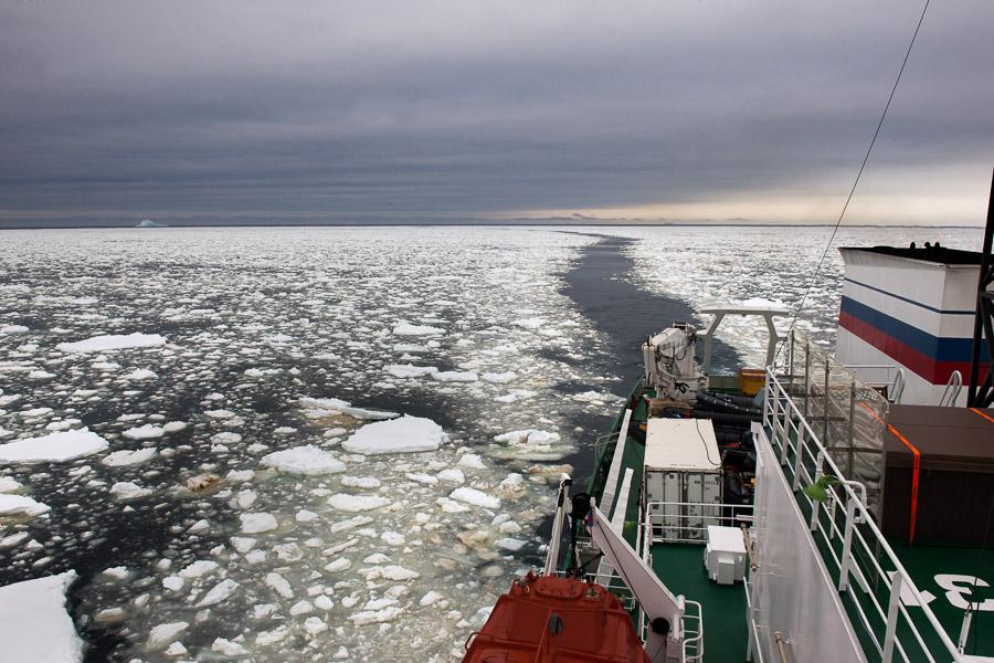 Southpolar_2012_0114