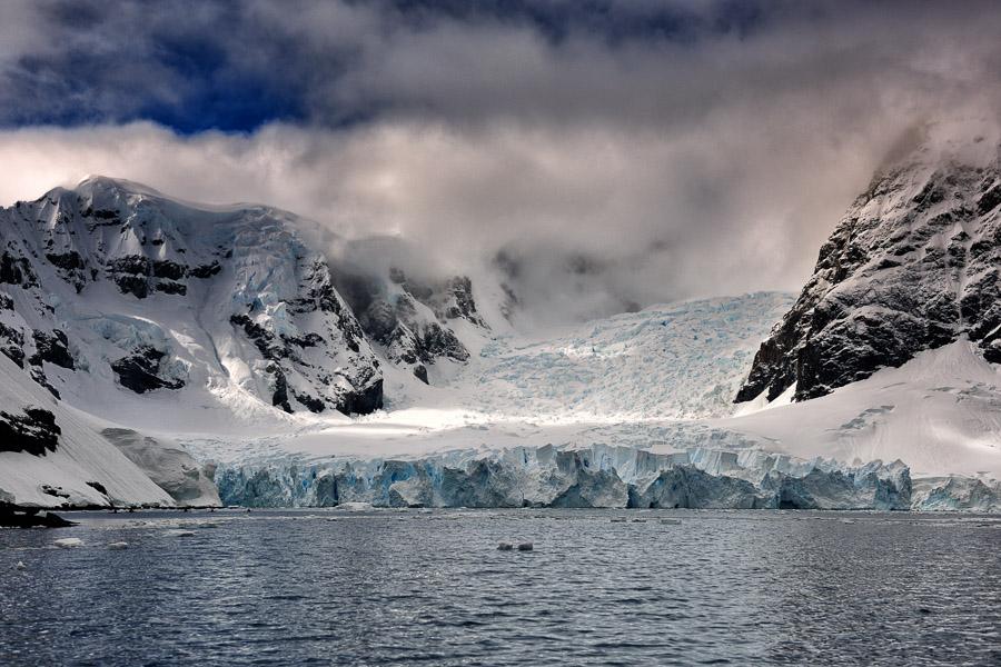 Southpolar_2012_0422