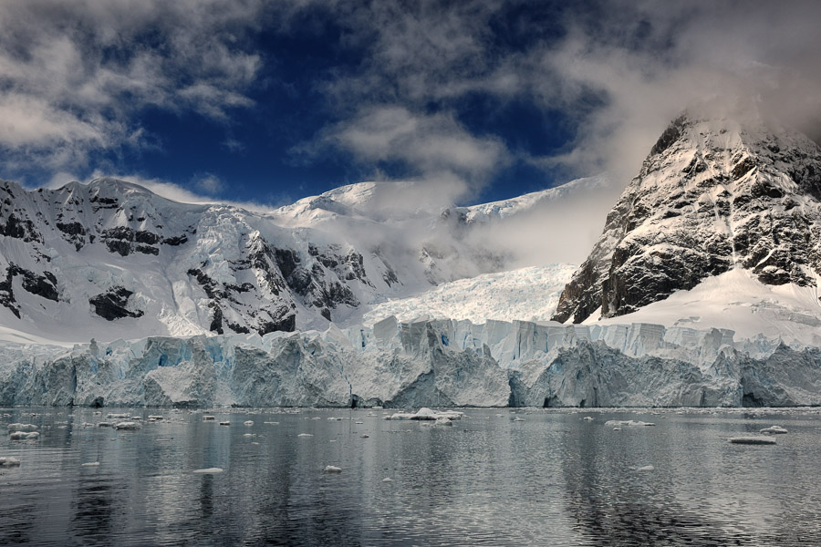 Southpolar_2012_0438-2