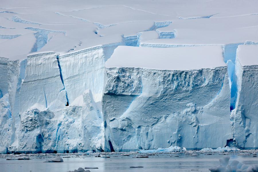 Southpolar_2012_0475