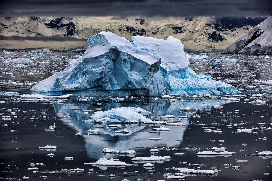 Southpolar_2012_0512