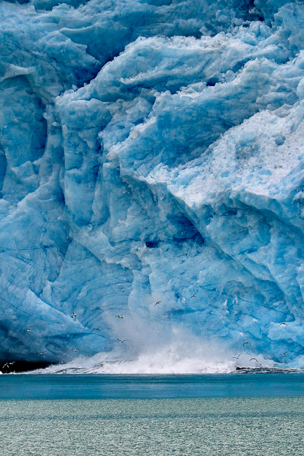 Svalbard_09_2009_0447_20x30b