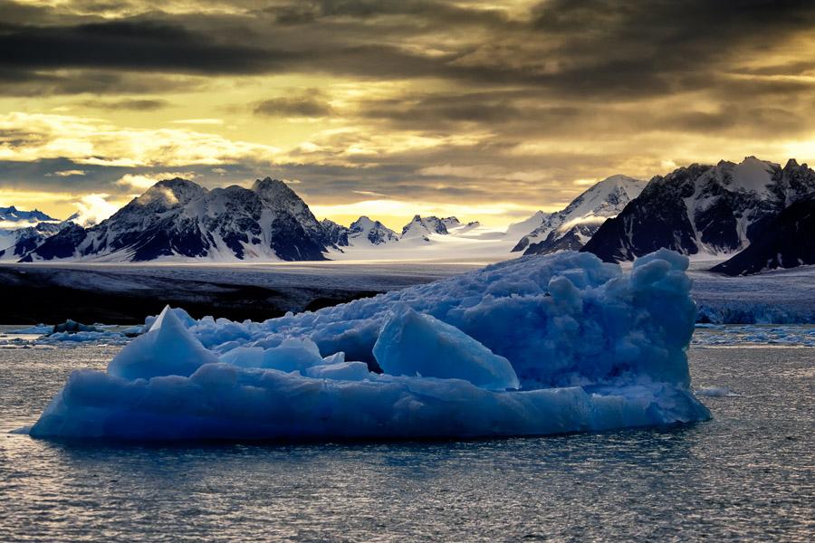 Svalbard_09_2009_0483