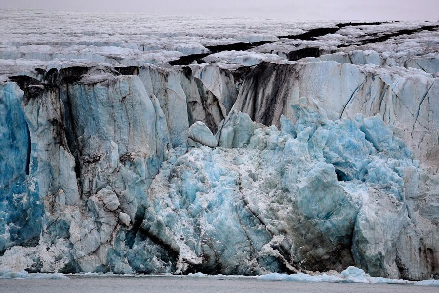 Svalbard_09_2009_0807