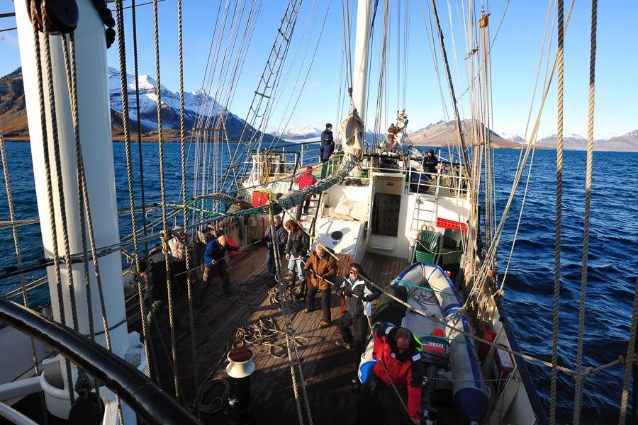 Svalbard_09_2009_0969