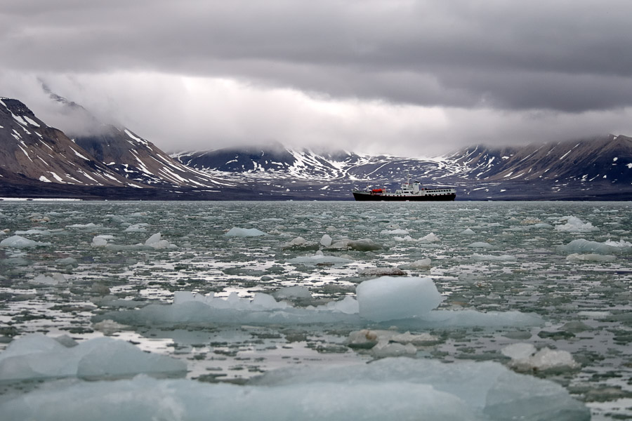 Svalbard_2008_0121