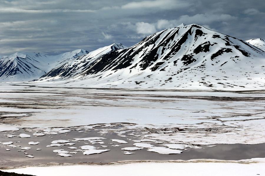 Svalbard_2008_0193
