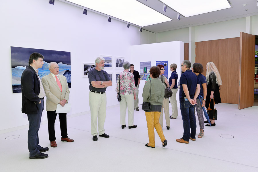 Vernissage-BHS-08-2013_009