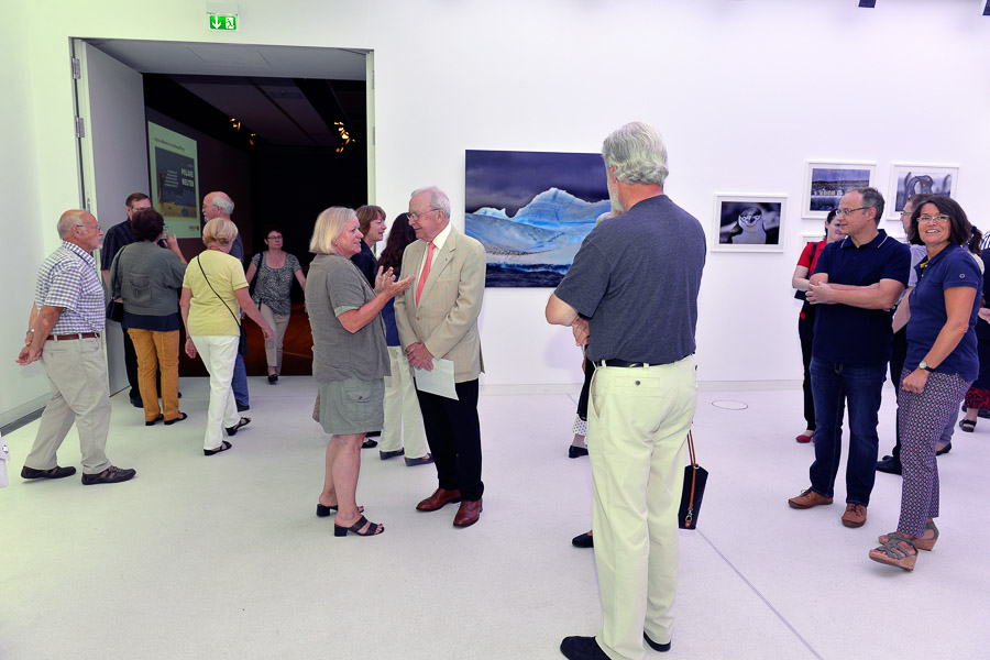 Vernissage-BHS-08-2013_010