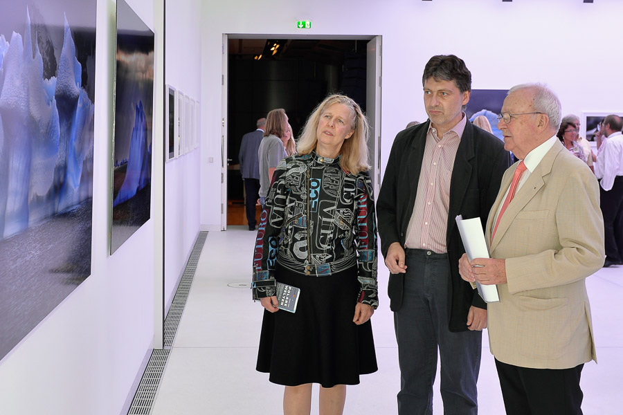 Vernissage-BHS-08-2013_016