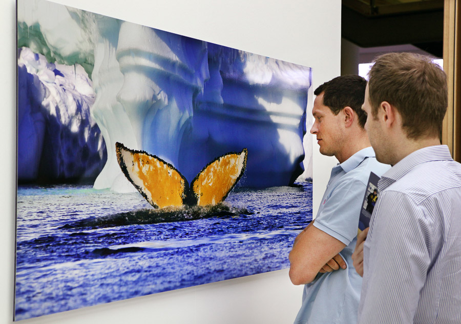 Vernissage-BHS-08-2013_018