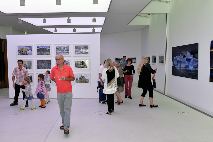 Vernissage-BHS-08-2013_035