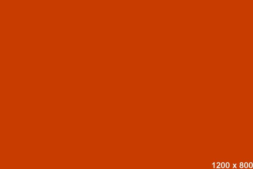 dummy-1200x800-colorC93C00