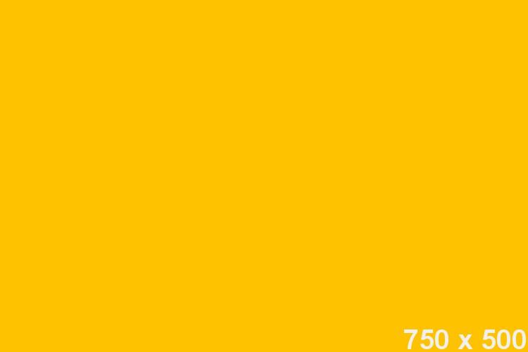 dummy-750x500-colorFFC200