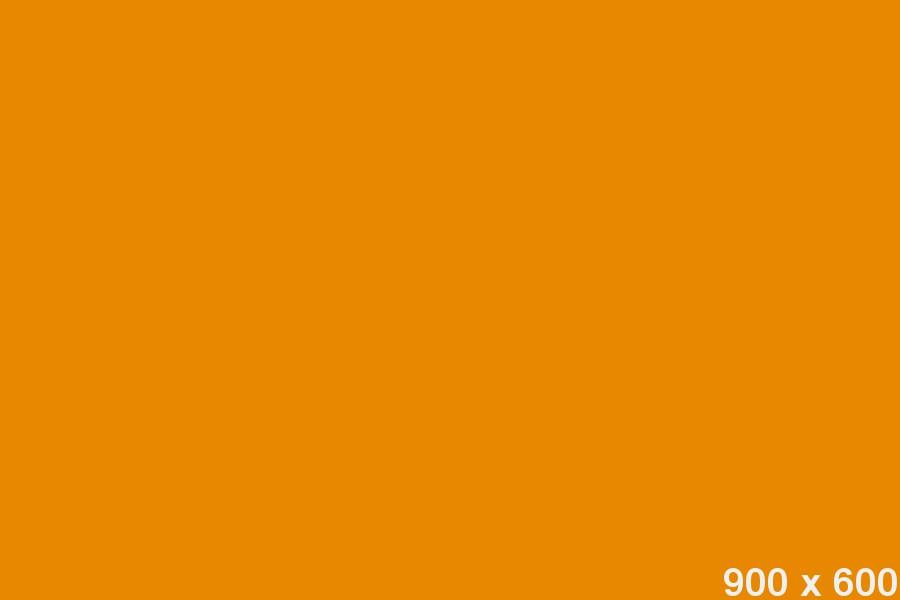dummy-900x600-colorE88801