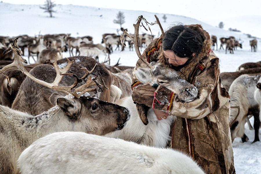 Yamal_2019_419