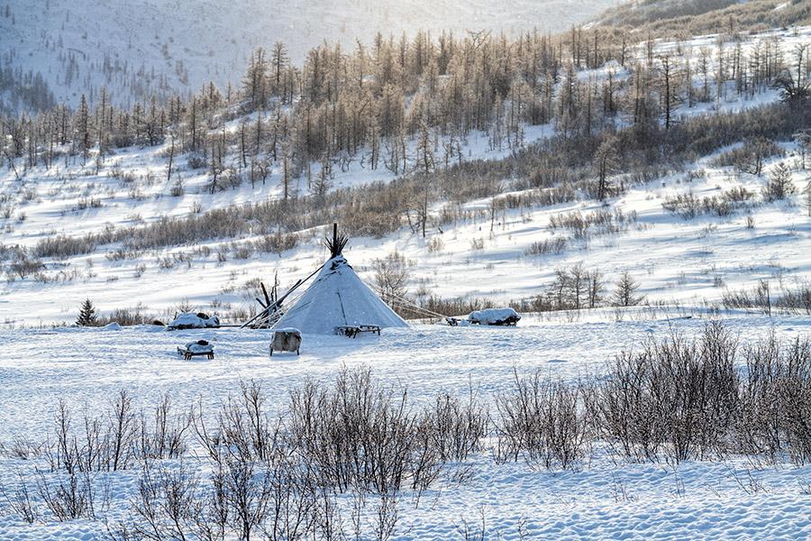 Yamal_2019_608