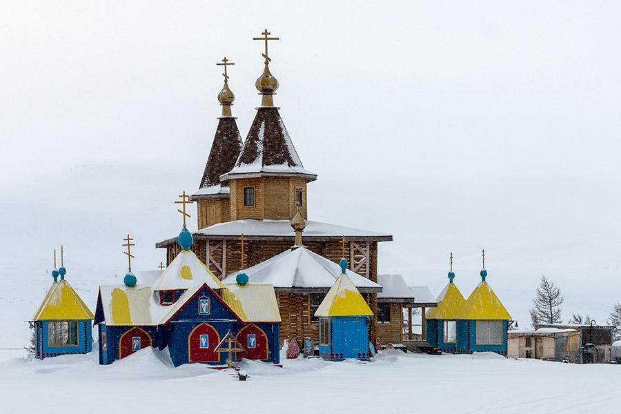 Yamal_2019_640