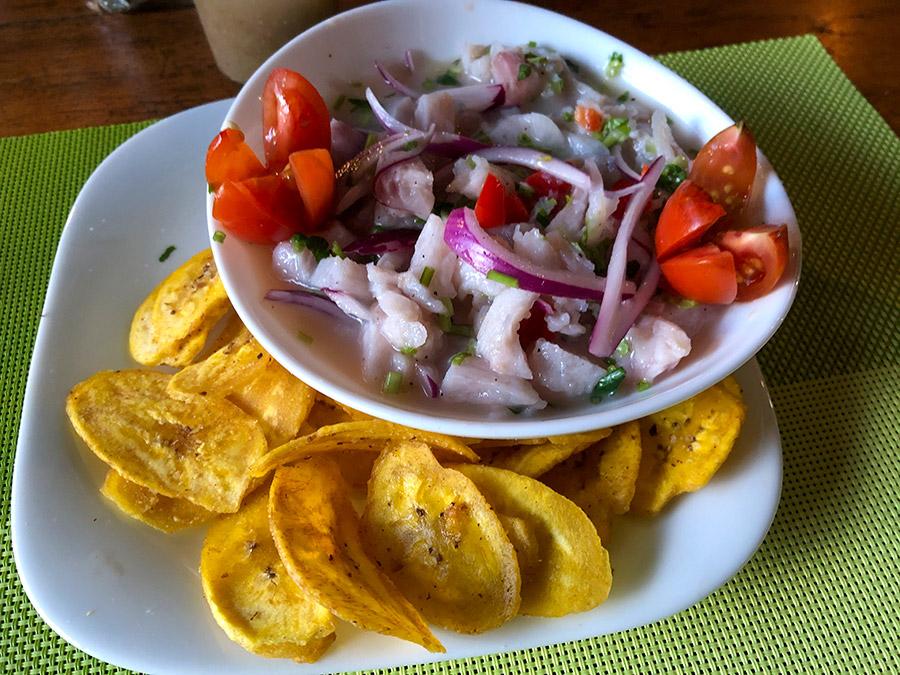 Costa-Rica_0031