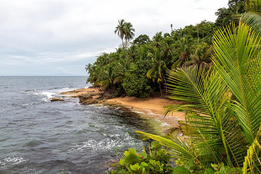 Costa-Rica_0126