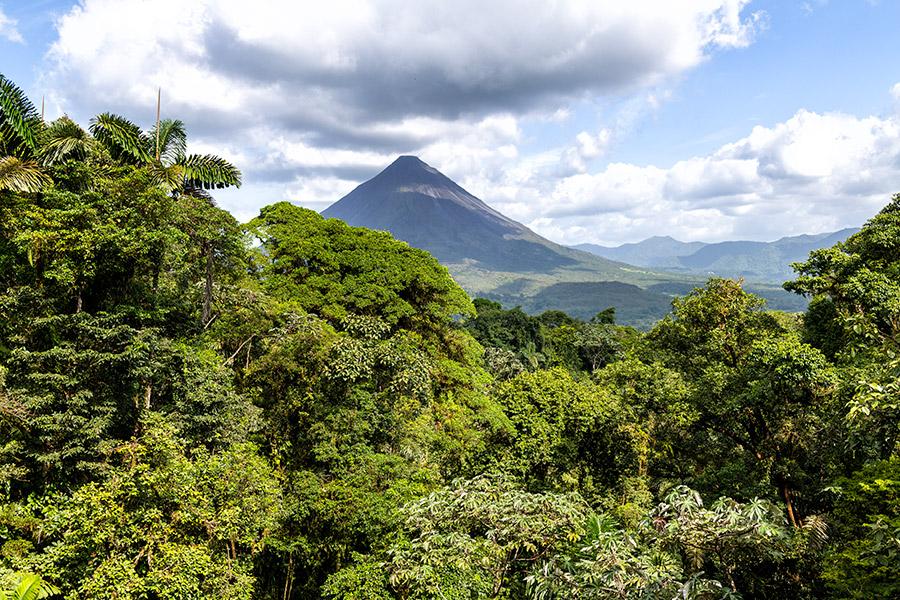 Costa-Rica_0374