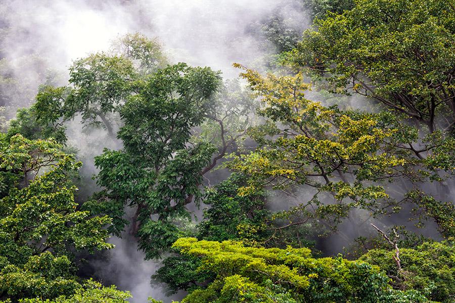 Costa-Rica_0429