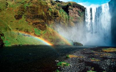 Iceland 1996