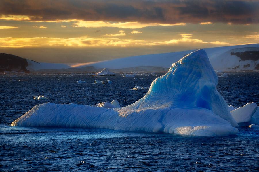 Antarktik-Art030
