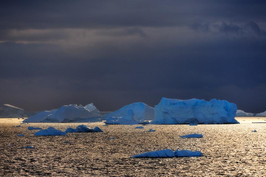 Antarktik-Art035