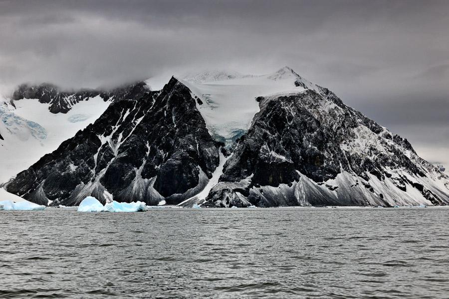 Antarktik-Art045