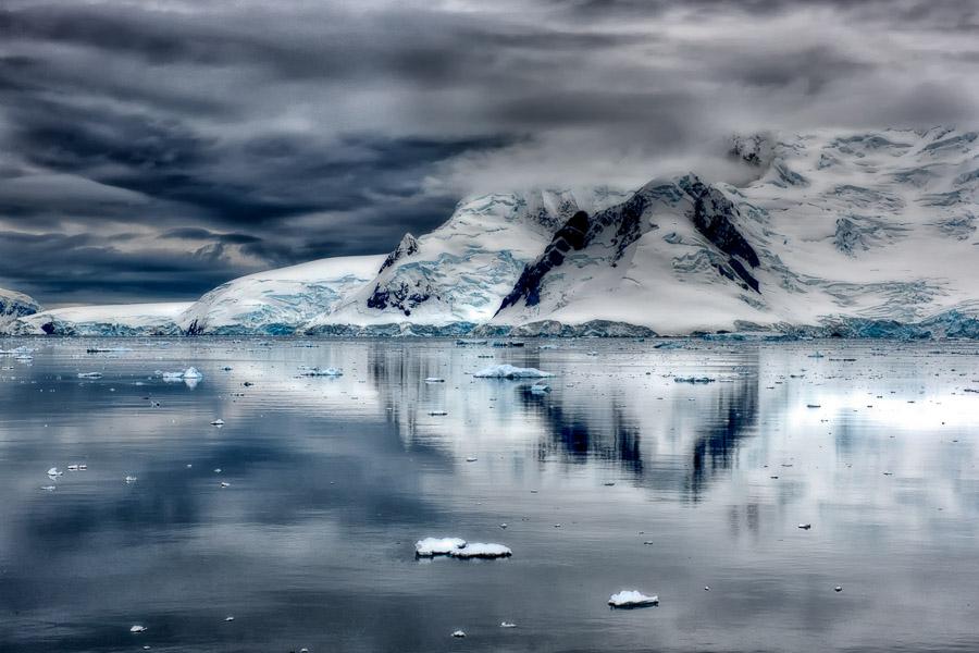 Antarktik-Art048-2