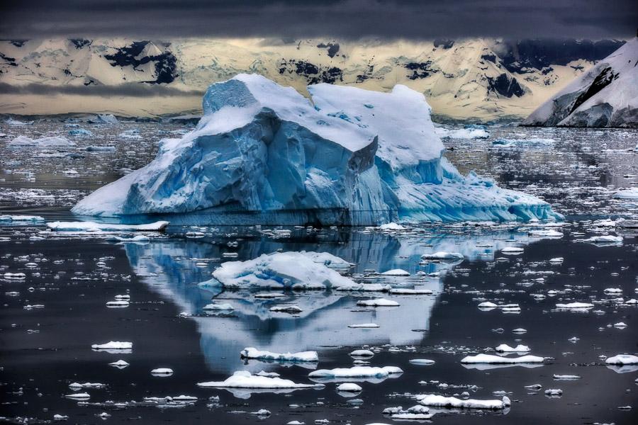Antarktik-Art054