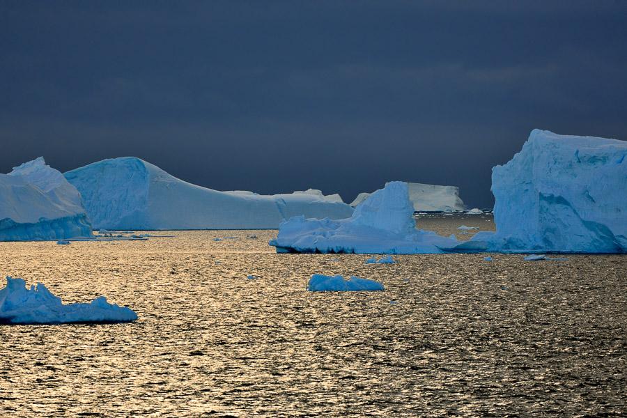 Antarktika_0233