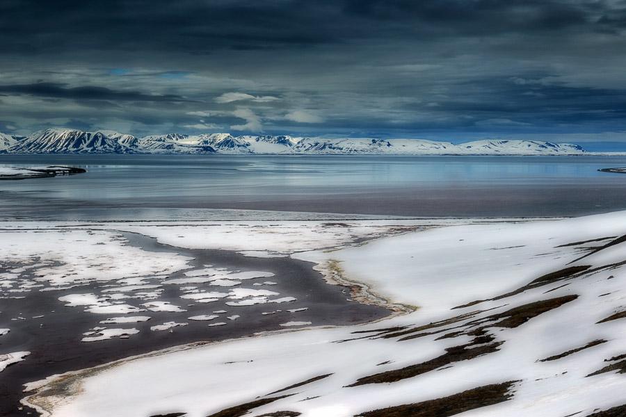 Arcticart099b
