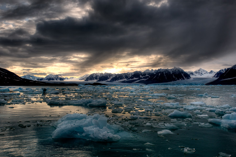 Arcticart119_2